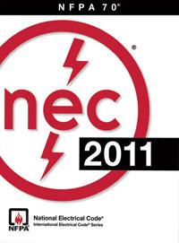nec code practice tests