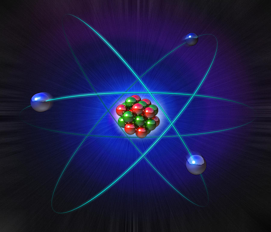 atomic-structure-roger-harris